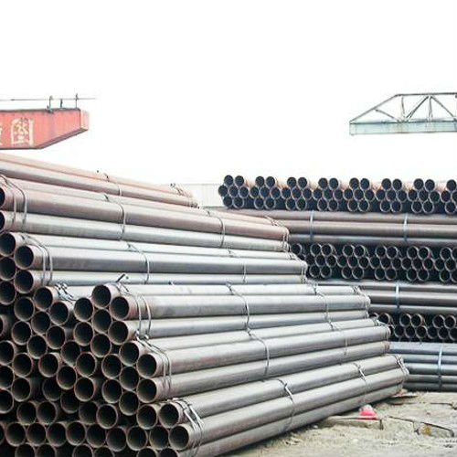 16Mn seamless pipe