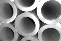 ASTM A312 stainless Pipe