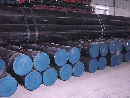 sch 20 pipes,schedule 20 steel pipe