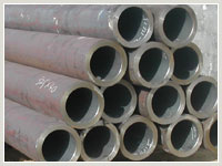 20 # 45 # seamless steel pipe