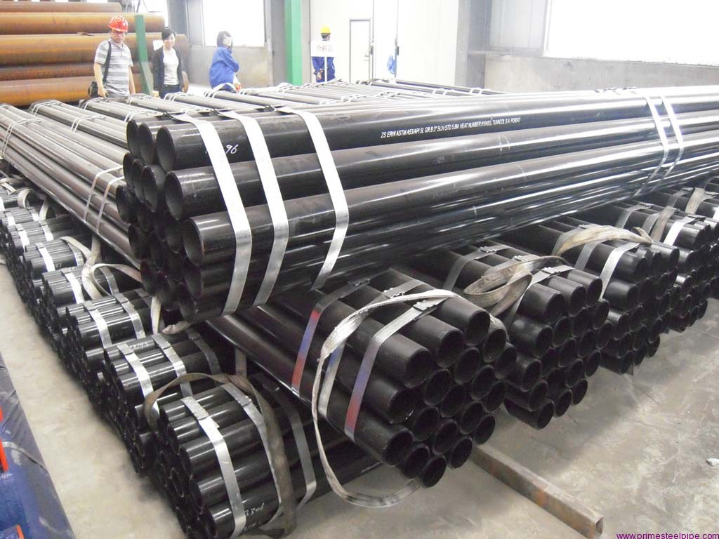 seamless steel pipe Price Schedule