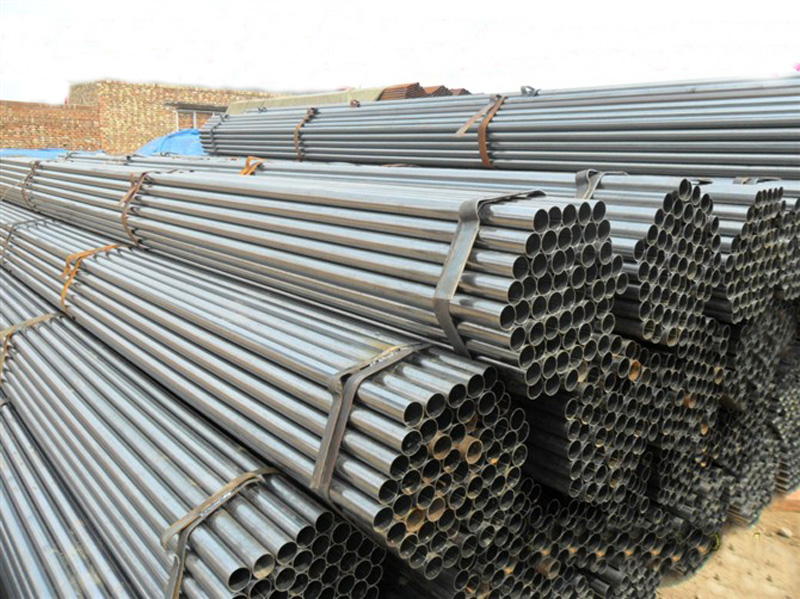 hot rolled steel pipe , a106 api 5l gr.b hot rolled pipe
