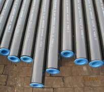 "12 inch A106 steel pipe,Gr.B 12"" schedule pipe"
