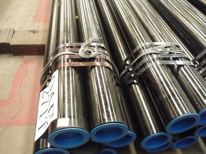 INCH schedule steel pipe