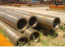 15CRMO alloy steel pipe