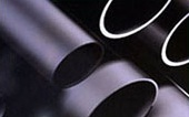 MS pipe,mild steel pipes