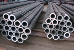 "12"" steel pipe,sch 40 12"" pipe,12"" ERW pipe"