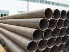 "12"" sch40 steel pipe,12"" schedule 40 seamless pipe"