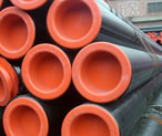 astm a106 sch 160 seamless pipe