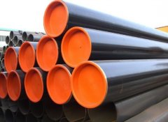 Line Pipe,oil line pipes,gas line pipes,water line pipes