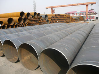 Tubular Piling Pipe,Offshore Piling Pipe,spiral pipe for piling