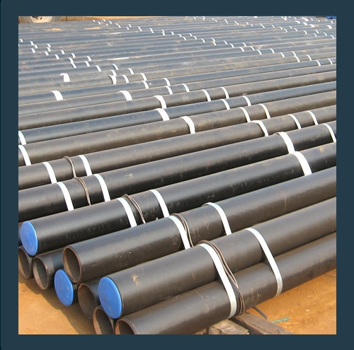 API 5L X42 Gr.B line pipes