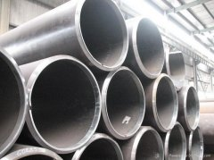 Large diameter steel pipe,spiral pipe,SSAW pipe,ASTM A53/A25