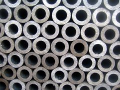 13CrMo44 high pressure boiler pipe,13CrMo44 alloy pipe