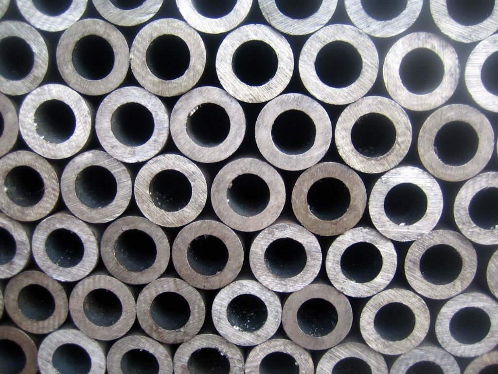 13CrMo44 boiler pipe,13CrMo44 alloy pipe