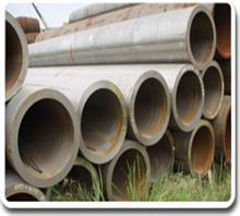 ASTM A192 pipe, ASME SA192 steel pipe