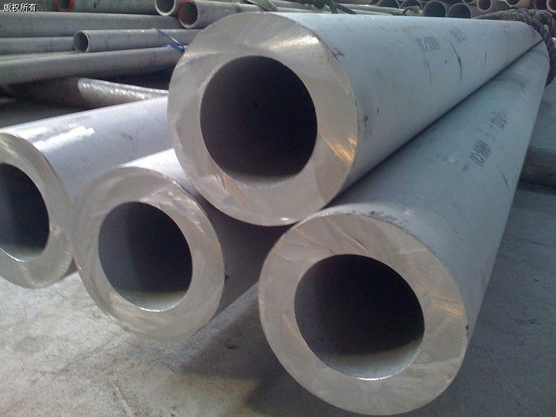 ASTM A333 GR 6 SEAMLESS PIPE