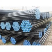 SCH 40 steel pipe,a106 gr.b schedule 40 carbon steel pipe
