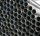 12CrMo , 15CrMo Steel tubes for petroleum cracking