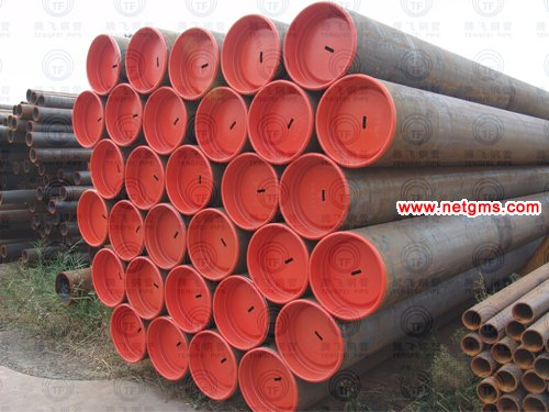 X80 steel pipes,X80 Line Pipe