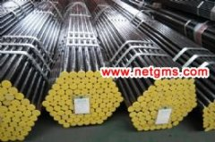 ASME SA192 Pipe,SA192M Seamless Boiler Pipe