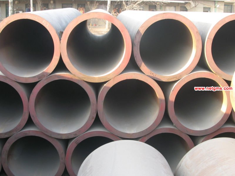 42crmo4 alloy steel pipe