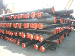 ASTM A 106 LINE PIPE, ASTM A 53 LINE PIPE