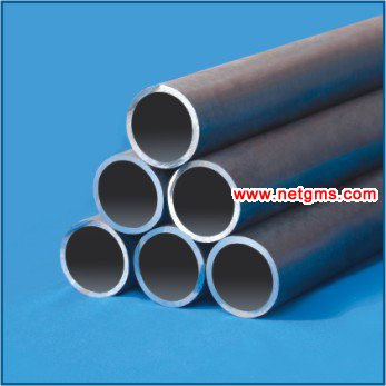 ASTM A519 gr1045/CK45/carbon steel pipe