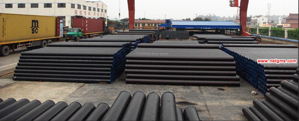 GOST9567-75,GOST8734-75,GOST10706-76,GOST3262-75 ,GOST8733-74,GOST8732-78,GOST10706-76SEAMLESS STEEL PIPE