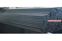 BS 3059 BOILER PIPES and SUPERHEATER TUBES