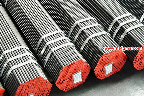 High Pressure Fertilizer Pipes