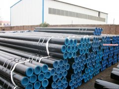 ERW and Seamless Water Line Pipe.OIL Line Pipe, Gas Line Pip