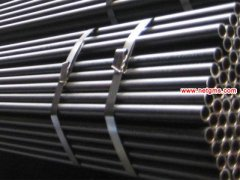 JIS G3455 Carbon steel pipe,JIS G3452 steel pipes for ordina