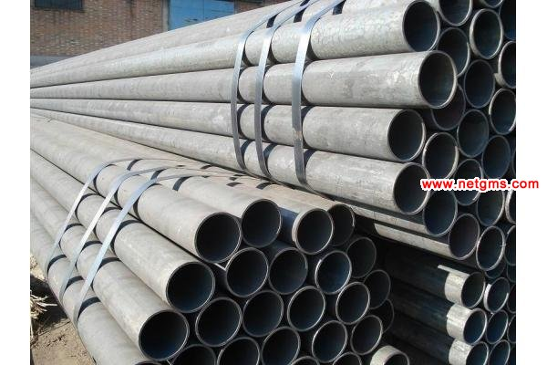 JIS G3445 Steel Pipe,G3445 Carbon Steel Seamless Pipes Tubing
