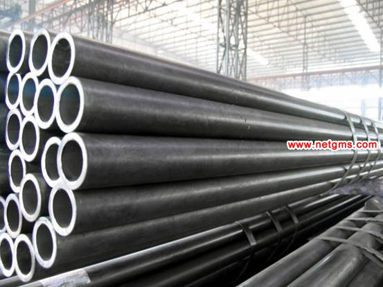 40 cr,40cr seamless alloy steel pipe