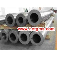 40cr alloy pipe