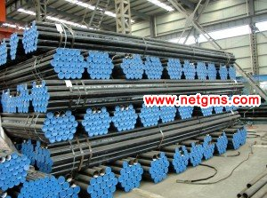 Structural steel pipe,Structural seamless pipe