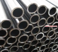 EN10216 & DIN1629 Seamless steel pipes for pressure needs