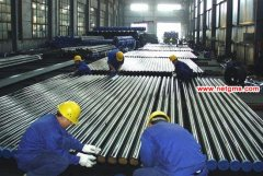 API 5L ASTM A53 AND ASTM A106 GRADE B Seamless Pipe