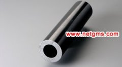 seamless carbon steel pipe meet global industrial need