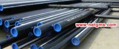 API 5L Steel Line Pipe