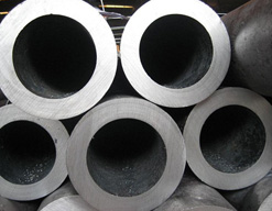 Main Products Heavy Wall Steel Pipe